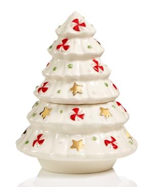 Lenox Christmas Gifts...