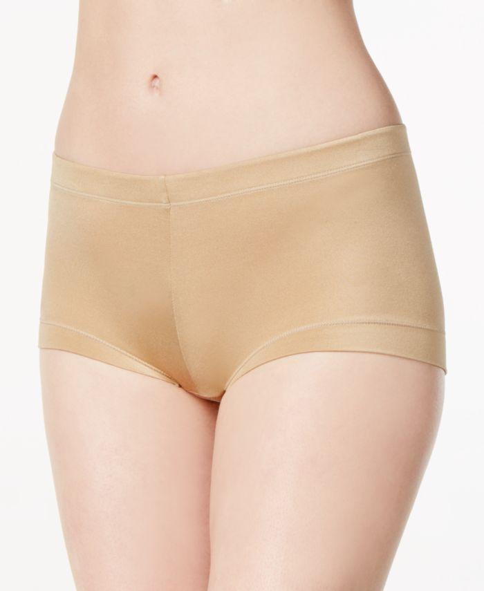Maidenform Dream Boyshort Underwear 40774 & Reviews - Bras, Panties & Lingerie - Women - Macy's