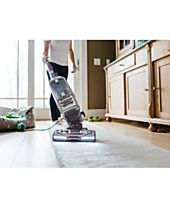Shark NV751 Rotator® Powered Lift-Away® Deluxe Vacuum