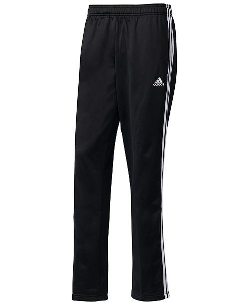 467a2b514f7f adidas Men s Track Pants   Reviews - All Activewear - Men - Macy s