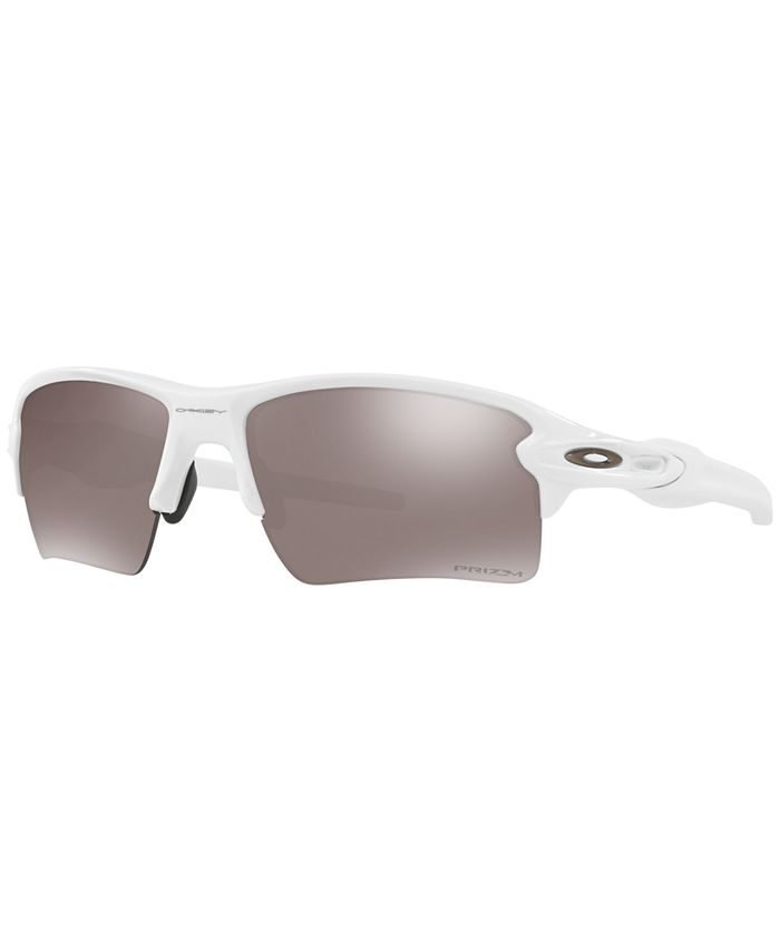 Oakley - FLAK 2.0 XL Sunglasses, OO9188 59