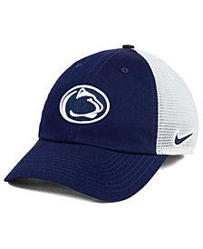 Nike Penn State Nittany Lions H86 Trucker Cap