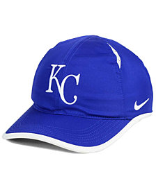 Nike Kansas City Royals Dri-FIT Featherlight Adjustable Cap