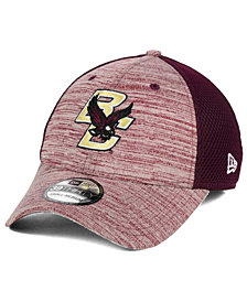 New Era Boston College Eagles Tonal Tint 39THIRTY Cap