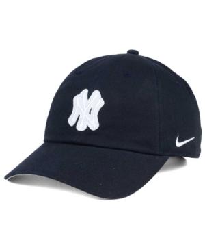 Nike New York Yankees...