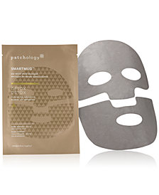Patchology SmartMud No Mess Mud Masque
