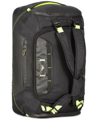 "AT8 26"" Duffel Backpack"