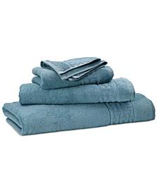 PRICE BREAK! Pierce Cotton Hand Towel