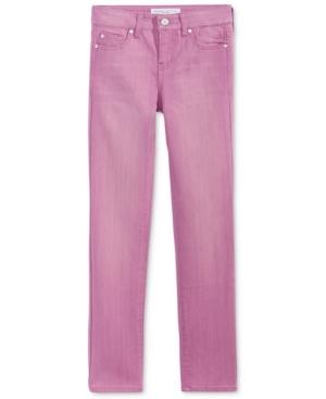 Celebrity Pink Jeans Big Girls (716)