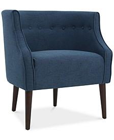 Pavon Club Chair