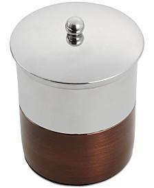 Paradigm Empire Jar