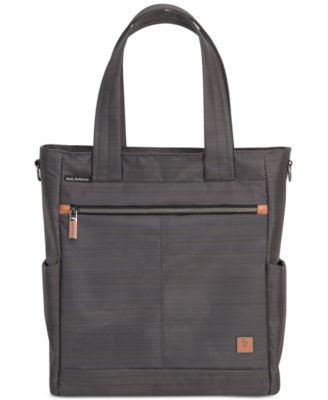 "Cabrillo 15"" Shopper Tote, Created for Macy's"