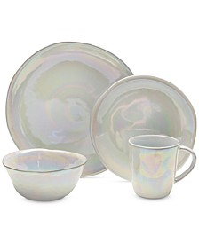 Coronado Pearl 4-Pc. Place Setting