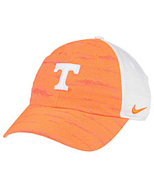 Nike Women's Tennessee Volunteers Seasonal H86 Cap
