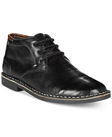 Kenneth Cole New York Real Deal Boots, Toddler Boys, Little Boys & Big Boys