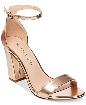 rose gold shoes - Shop for and Buy rose gold shoes Online - Macy's