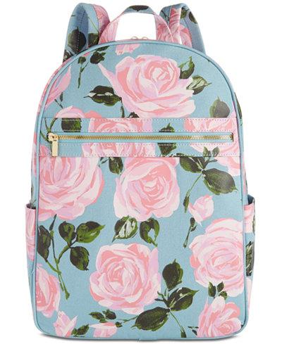 ban.do Rose Parade Backpack