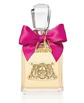 747f31685489 Juicy Couture Viva la Juicy Grande Edition Eau de Parfum Spray