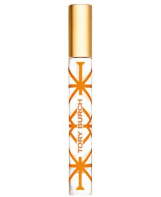 Signature Eau de Parfum Rollerball, 0.2 oz