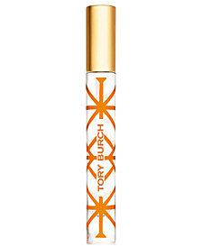 Tory Burch Signature Eau de Parfum Rollerball, 0.2 oz