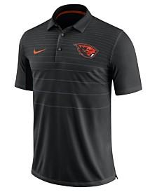 Nike Men's Oregon State Beavers Early Season Coach Polo