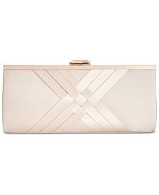 INC Kelsie Clutch, Created for Macy's