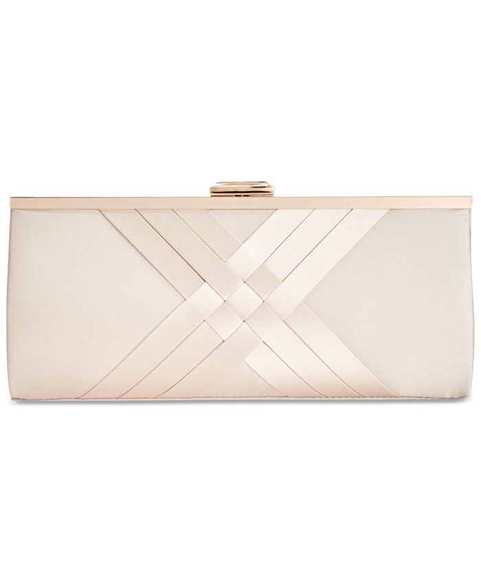 INC International Concepts - Kelsie Small Clutch