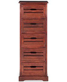 Sarina Cabinet, Quick Ship