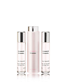 Eau de Toilette 3-Pc. Twist & Spray Gift Set