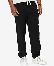 Men's Core Fleece Pants