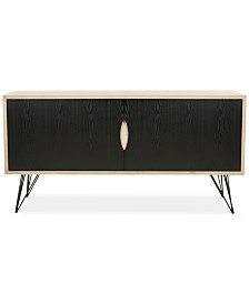 Jeralyn Sideboard, Quick Ship