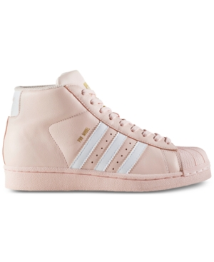 adidas Big Girls' ' Pro...