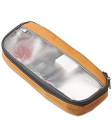 Go Travel Packer 2