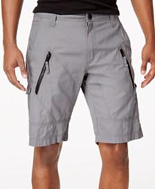 Cargo Mens Shorts & Cargo Shorts - Macy's