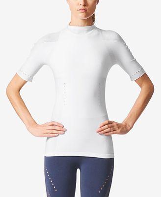 adidas Warpknit ClimaCool® T-Shirt