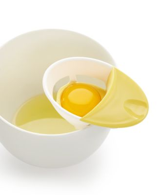 Egg Separator, Created for Macy's