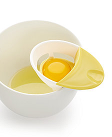 Martha Stewart Collection Egg Separator, Created for Macy's