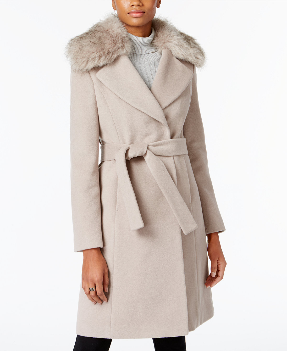 MACYS BLACK FRIDAY PREVIEW SALE WOMEN'S APPAREL STARTING AT $19.99!