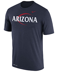 Nike Men's Arizona Wildcats Legend Icon T-Shirt