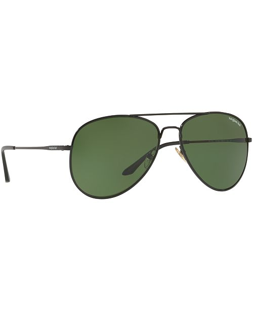 f1f647bb9d ... Sunglass Hut Collection Sunglasses