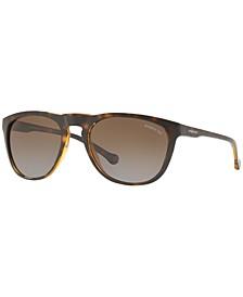 Sunglasses, HU2006 55