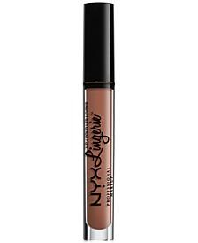 Lip Lingerie Matte Liquid Lipstick