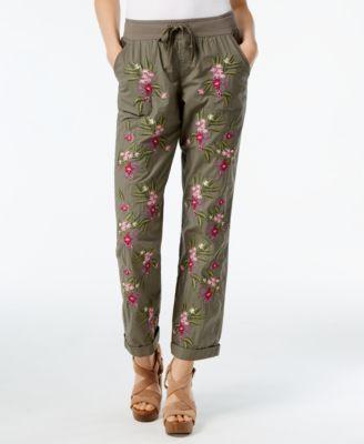 Womens INC International Concepts Clothing - Macy's