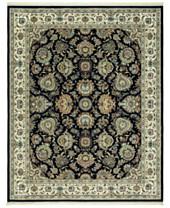 Persian Rugs Shop Persian Carpets Online Macy S