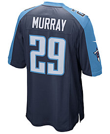 Nike Men's DeMarco Murray Tennessee Titans Game Jersey