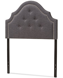 Cora Twin Headboard, Quick Ship