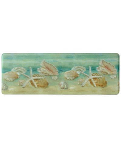 Bacova Horizon Shells 20