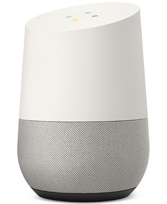 google home - Shop for and Buy google home Online and more. Only the BEST for you!!