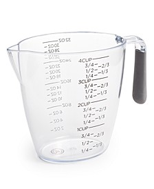 32-Oz. Measuring Cup, Created for Macy's,