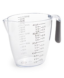 Martha Stewart Collection 32-Oz. Measuring Cup, Created for Macy's,